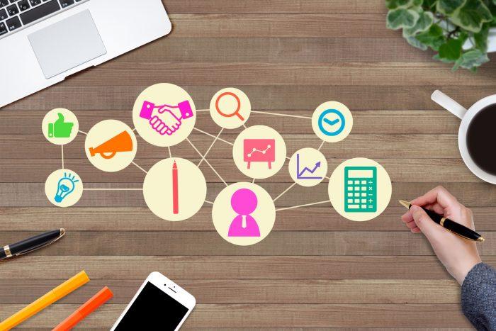 地域ビジネスで自動集客に成功する方法